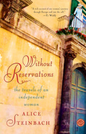 Without Reservations Cover
