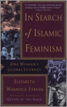 In Search of Islamic Feminism