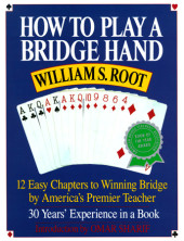 How to Play a Bridge Hand Cover