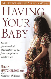 Having Your Baby Cover