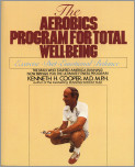 Aerobics Program For Total Well-Being