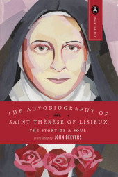 The Autobiography of Saint Therese