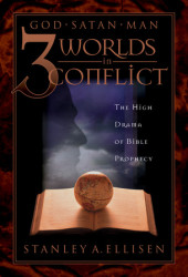 Three Worlds in Conflict Cover