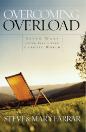 Overcoming Overload Cover