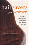 Hair Savers for Women