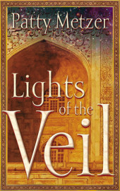 Lights of the Veil Cover