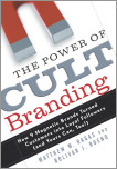 The Power of Cult Branding