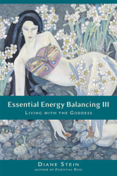 Essential Energy Balancing III