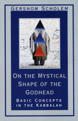 On the Mystical Shape of the Godhead