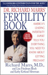 Dr. Richard Marrs' Fertility Book