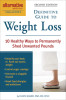 Alternative Medicine Magazine's Definitive Guide to Weight Loss