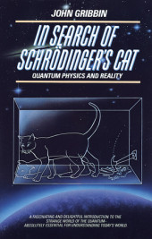 In Search of Schrodinger's Cat Cover