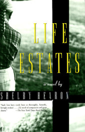 Life Estates Cover