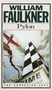 Pylon Cover