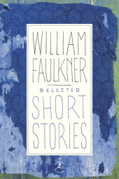 Selected Short Stories Cover