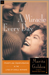 A Miracle Every Day