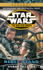 Rebel Stand: Star Wars (The New Jedi Order)