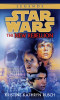 The New Rebellion: Star Wars
