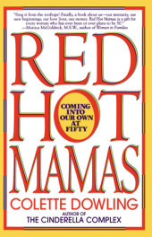 Red Hot Mamas Cover