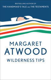 Wilderness Tips Cover