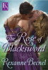 The Rose of Blacksword