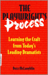 The Playwright's Process
