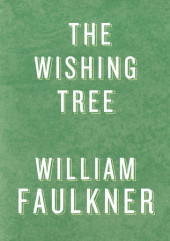 The Wishing Tree Cover