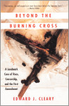 Beyond the Burning Cross