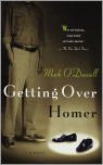 Getting Over Homer