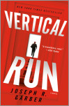 Vertical Run