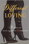 Different Loving