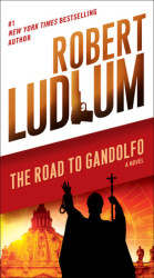 The Road to Gandolfo