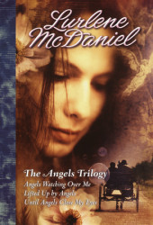 The Angels Trilogy Cover