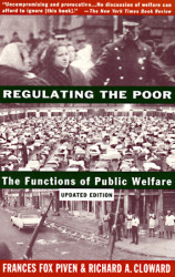 Regulating the Poor