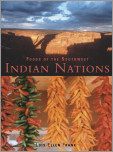 Foods of the Southwest Indian Nations