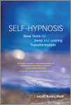 Self-Hypnosis Demystified