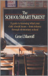 School Smart Parent