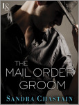 The Mail Order Groom