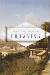 Browning: Poems
