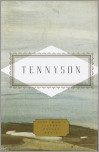 Tennyson: Poems
