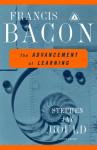 ISBN 9780307824042