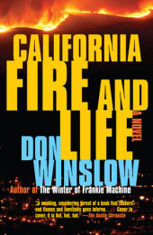 California Fire and Life Cover