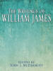 The Writings of William James