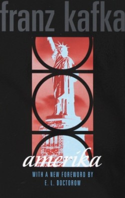 Amerika