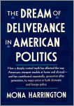 DREAM OF DELIVERANCE