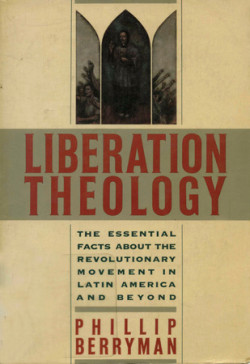 Liberation Theology