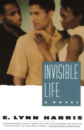 Invisible Life