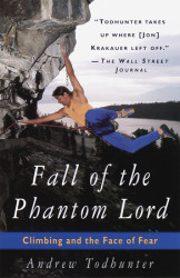 Fall of the Phantom Lord