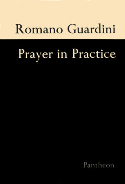 Prayer In Practice