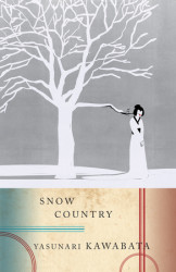 Snow Country